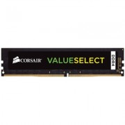 Corsair DDR4 VALUESELECT 8GB/2400 1x288 DIMM 1.20V CL16-16-16-39 + EKSPRESOWA WYSY?KA W 24H