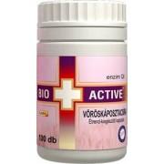 Vita + Active Vöröskáposztacsíra kapszula 100db