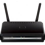 Access Point D-Link DAP-2310 Wireless-N 802.11n