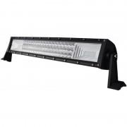 LED bar auto 288W V2