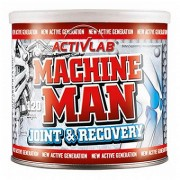 ActivLab Machine Man Joint Recovery
