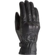Furygan GR2 Fullt ventilerad handskar Svart 2XL