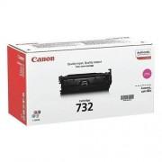 Canon 732m - 6261B002 toner magenta