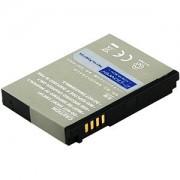 BlackBerry D-X1 Batteri, 2-Power ersättning