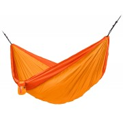 La Siesta Colibri 3.0 Hängematte Sunrise Single