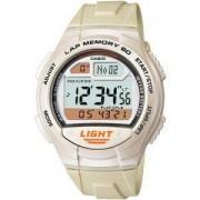 Мъжки часовник Casio Outgear W-734-7AVEF
