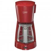 Bosch TKA3A034 Compact Class Extra Filteres kávéfőző bordó 1100W