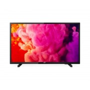 "Philips Tv philips 32"" led hd ready/ 32pht4503/ 2 hdmi/ 1 usb/ dvb-t/t2/c/ a+"