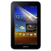 Ultraclear Screen Protector for Samsung P6200 Galaxy Tab 7.0 Plus - Samsung Screen Protector