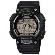 Casio STL-S100H-1AV Мъжки Часовник