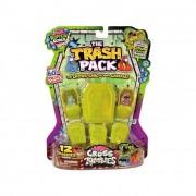 Trash Pack Zombik, 12 darabos készlet