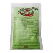 DAC Combi Powder 100 gr.