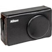 NIKON CS-P07 BLACK CASE FOR P300