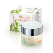 Skin Food Crema Antirughe 40 Argan Uva ursina