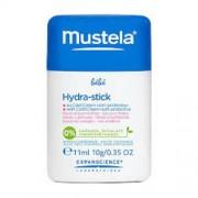 Lab.Expanscience Italia Srl Mustela Stick Nutriente Cc