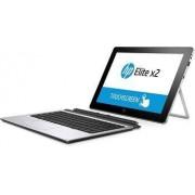 HP Wie neu: HP Elite x2 1012 G1 m7-6Y75 8 GB 512 GB SSD UK-Keyboard