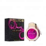 POLICE - The Sinner For Woman EDT 30 ml női