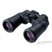 Nikon Aculon A211 10x50 dalekozor