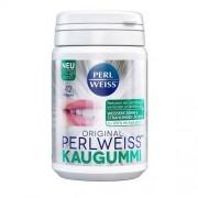 Fette Pharma AG PERLWEISS Kaugummi Original 61 g