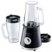 Kenwood Batidora Smoothie Kenwood SB056