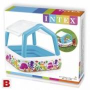 Intex Piscina gonflabila copii 57470NP