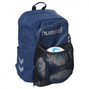 Rucsac hummel AUTHENTIC CHARGE BALL