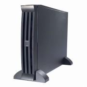 Smart-UPS XL Modular 48V