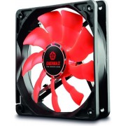 Enermax Magma Advance 12cm Computer behuizing Ventilator