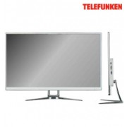Telefunken TM-32N50 32 Inch LED Monitor