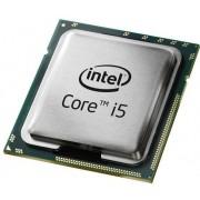 Intel Core i5 7400T - 2.4 GHz - 4 cores - 4 draden - 6 MB cache - LGA1151 Socket - OEM