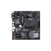 Outlet: ASUS PRIME B450M-K