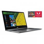 Prijenosno računalo Acer Swift SF315-41-R2XR, NX.GV7EX.012 NX.GV7EX.012