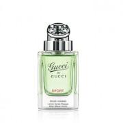 Gucci by Gucci POUR HOMME SPORT за мъже афтършейв 50 мл