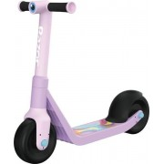 Razor Wild Ones Junior Scooter Unicorn