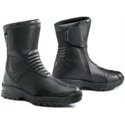 Forma Valley SA Waterproof Motorcycle Boots Black 46