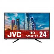 JVC Pantalla 24 Pulgadas Led HD USB HDMI Jvc SI24H