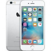 Apple iPhone 6 32 GB Plata Libre