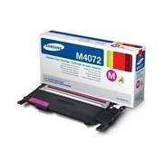 HP SU262A toner magenta (Samsung CLT-M4072S)