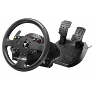 Thrustmaster TMX Force Feedback PC/Xbox One 4460136