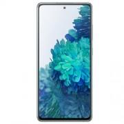 Galaxy S20 FE Dual SIM 128GB 6GB RAM