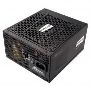 Sursa Seasonic Prime 650W 80 Plus Platinum