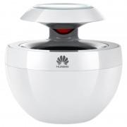 Coluna Bluetooth Huawei AM08 Swan - Branco