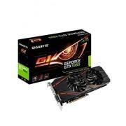 Gigabyte NVIDIA GeForce GTX 1060 G1 Gaming 3 G, GV-n1060g1 _ Gaming-3gd _ 2.0