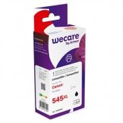 weCare Cartridge Canon PG-545XL Zwart