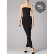 FATAL Dress - 7005 - XS
