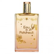 Reminiscence Eau De Patchouli Edt 100 Ml