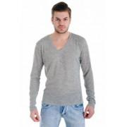 Пуловер Арис