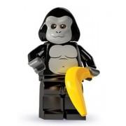LEGO - Minifigures Series 3 - GORILLA SUIT
