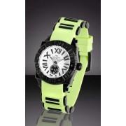 AQUASWISS SWISSport M Watch 62M031