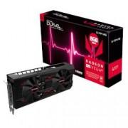 VGA Radeon RX Vega 56 Pulse